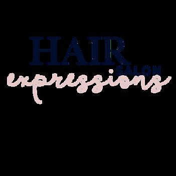 Hair Exp logo1.png