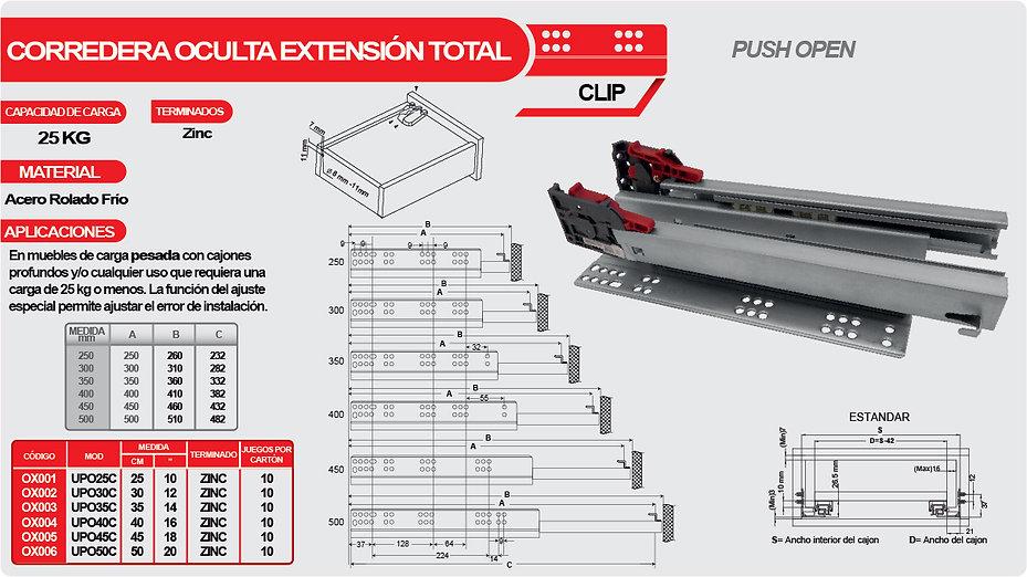 OCULTA EXT 5-21.jpg