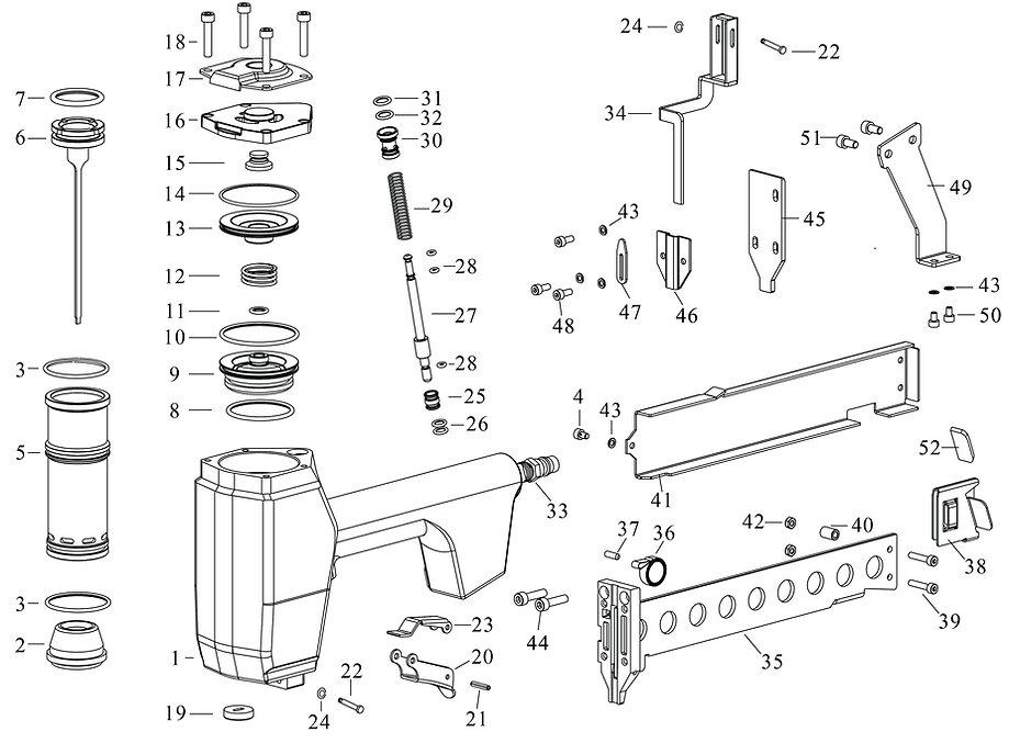 Diagrama TO005-01.jpg