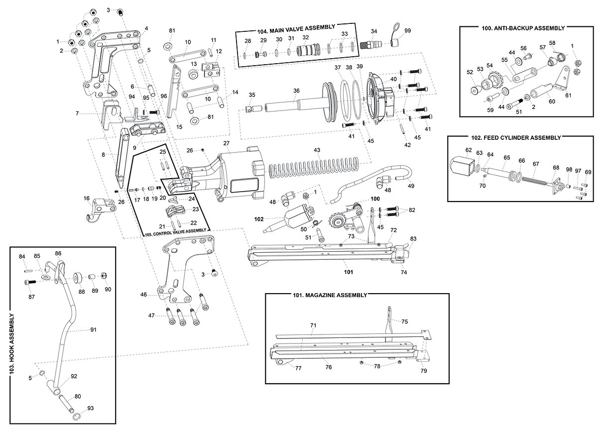 Diagrama Herramienta TO041-01.jpg