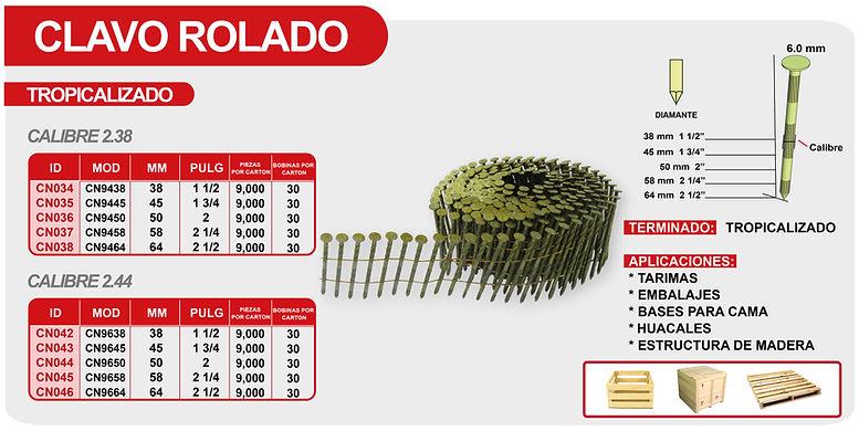 CLAVO ROLADO catalogo-03.jpg