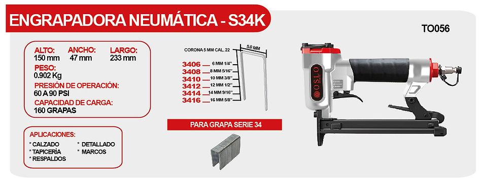 ENGRAPADORA TO056K-41.jpg