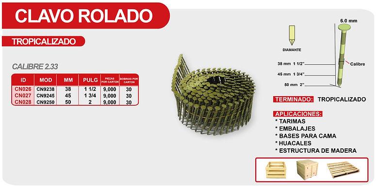CLAVO ROLADO catalogo-02.jpg