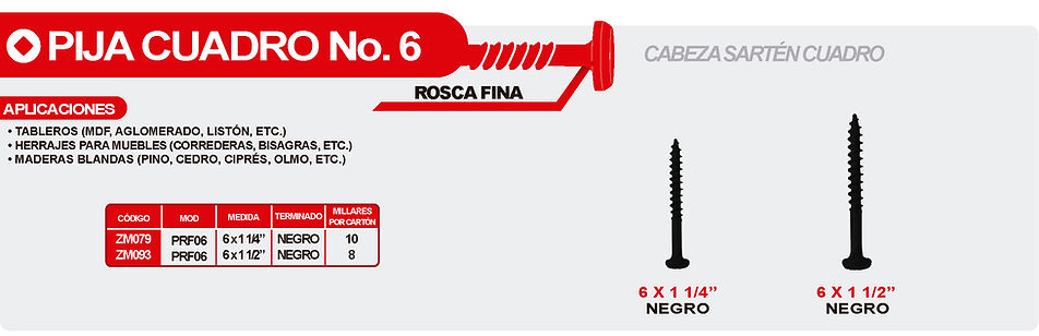 CUADRO 6-18.jpg