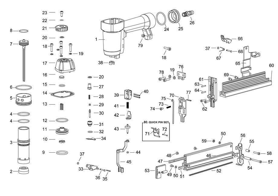 Diagrama TO064-02.jpg