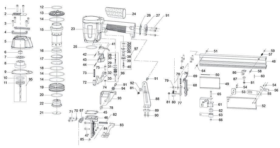 Diagrama Herramienta TO035.jpg