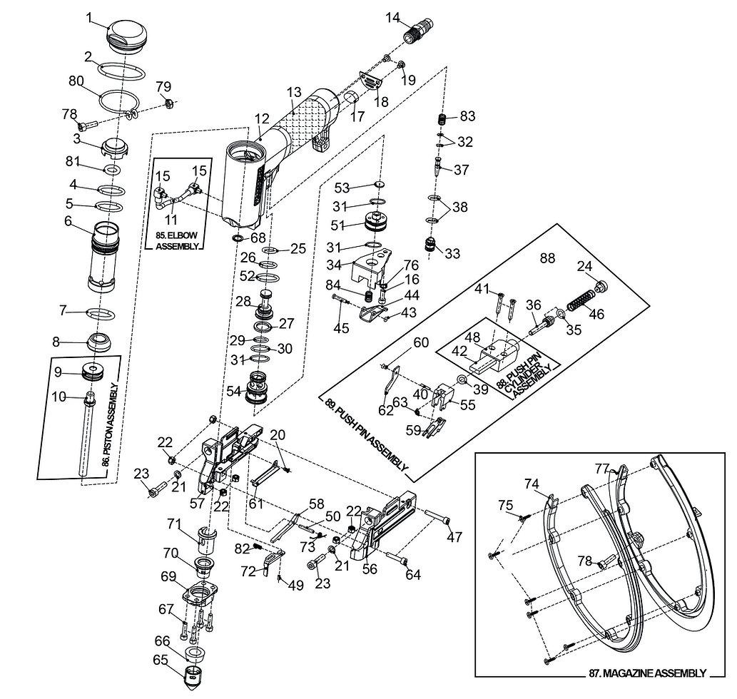 Diagrama Herramienta TO050-01.jpg