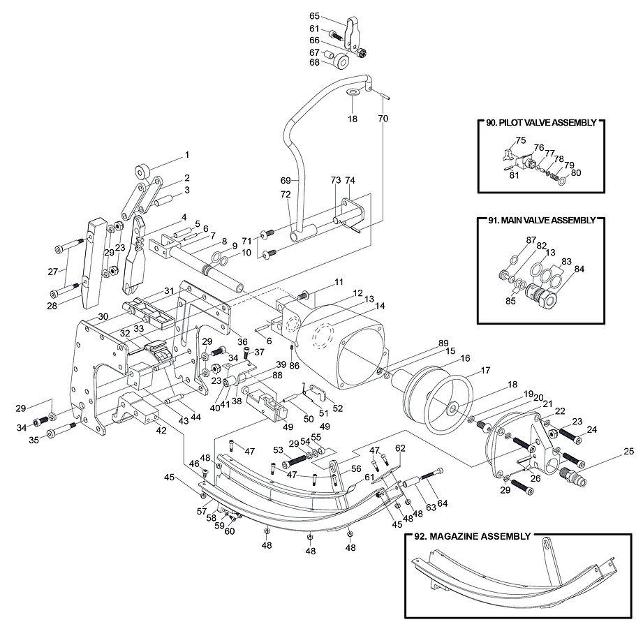 Diagrama Herramienta TO043-01.jpg