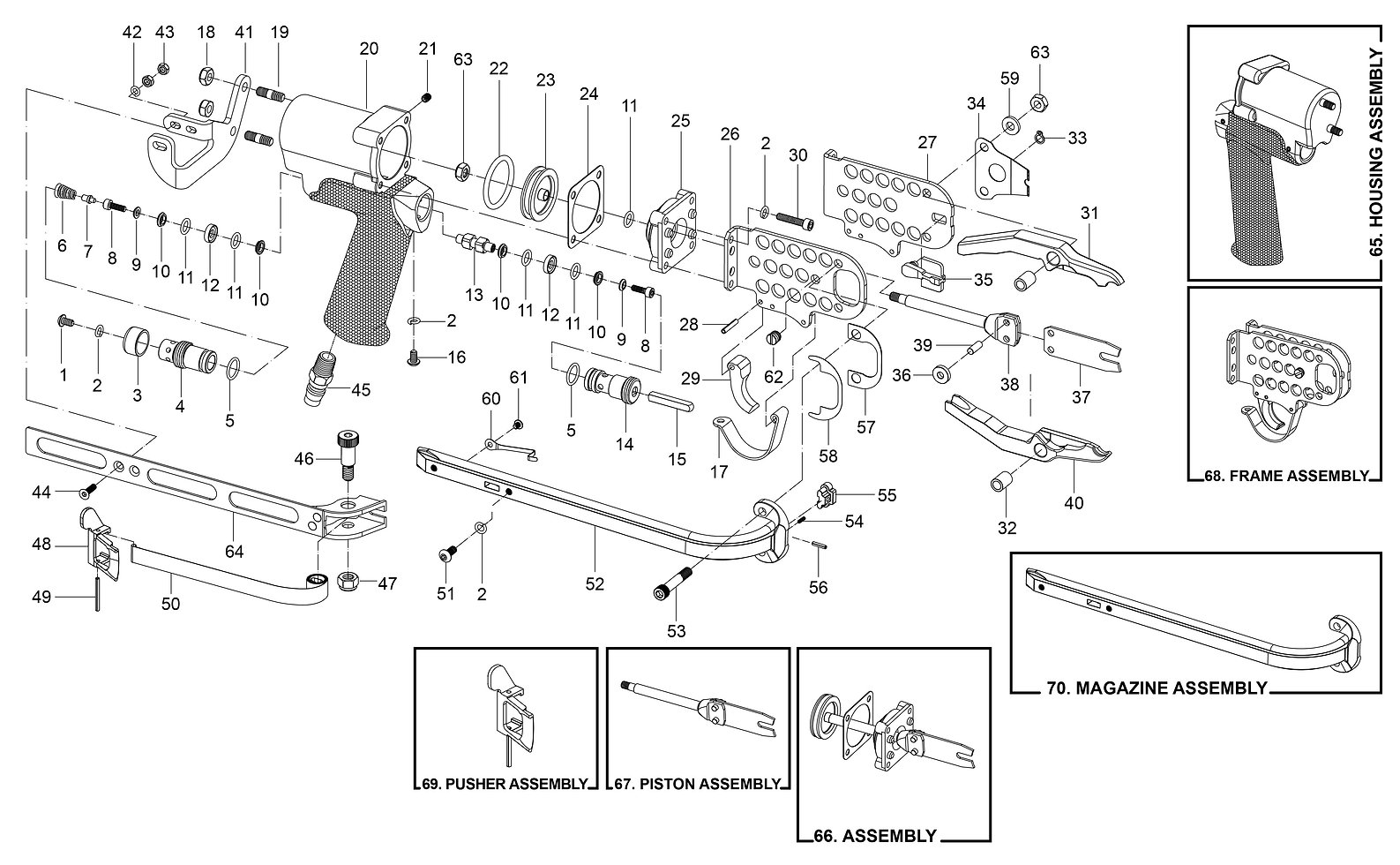 Diagrama Herramienta TO070-01.jpg
