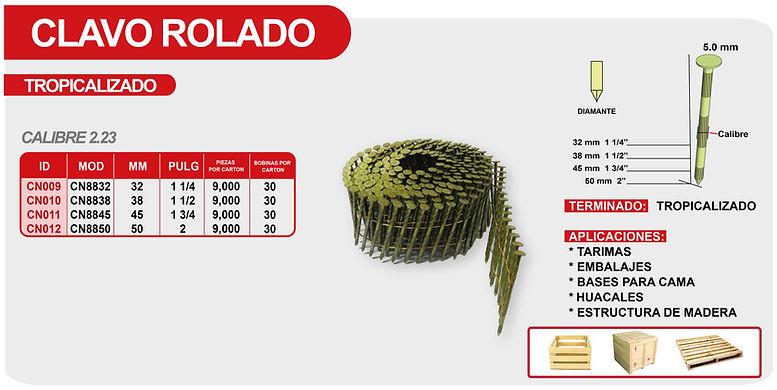 CLAVO ROLADO catalogo-01.jpg