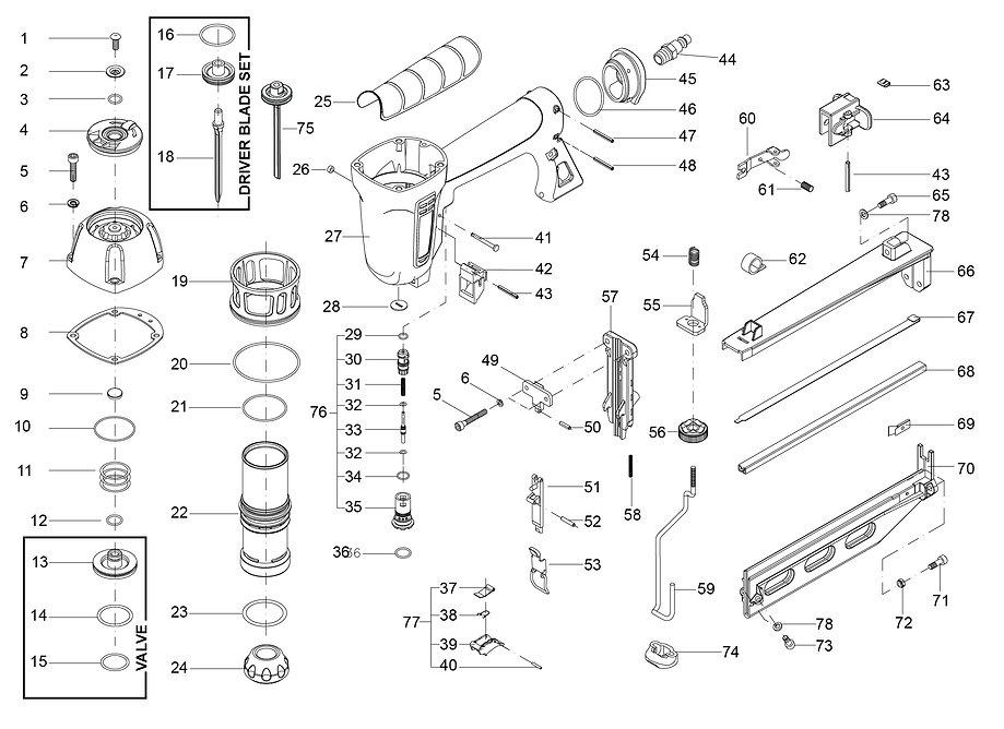 Diagrama Herramienta T64-01.jpg