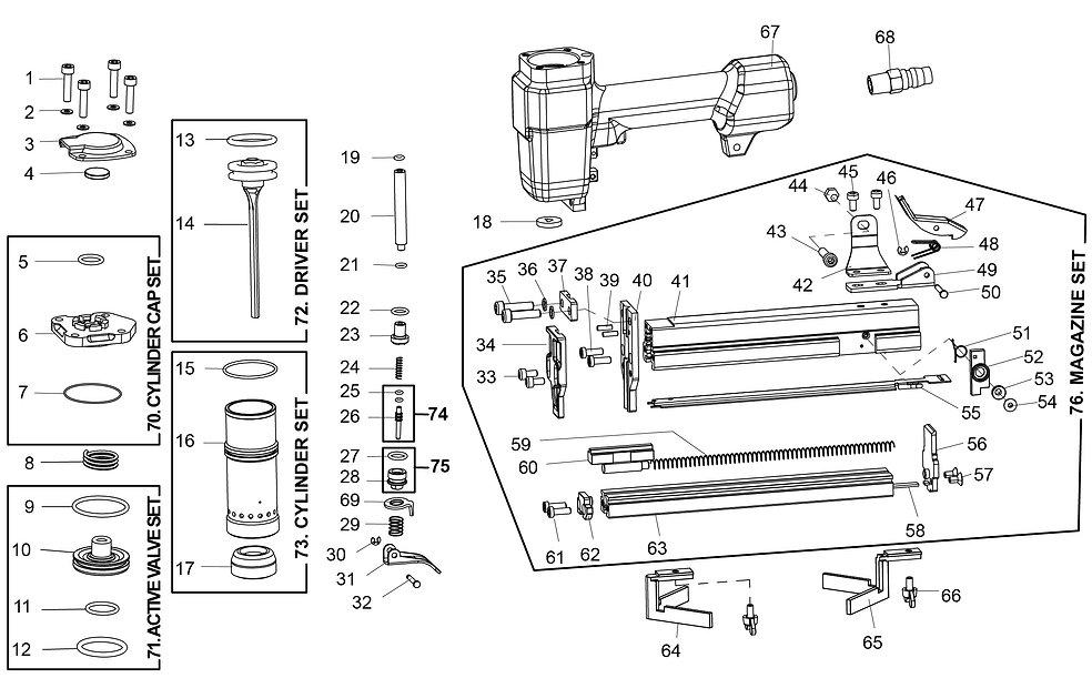 Diagrama Herramienta TO051-01.jpg
