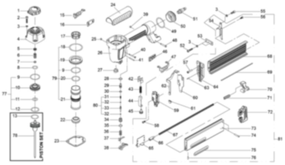 Diagrama Herramienta F50-01.jpg