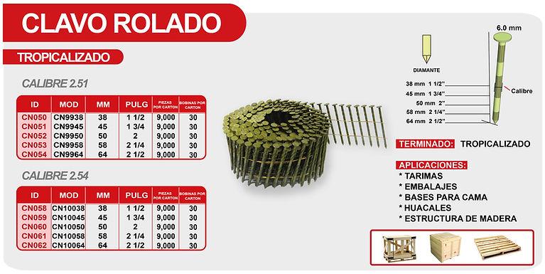 CLAVO ROLADO catalogo-04.jpg