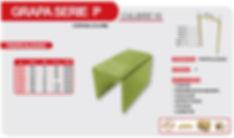 GRAPA Y CLAVO 2ok WEB-21.jpg