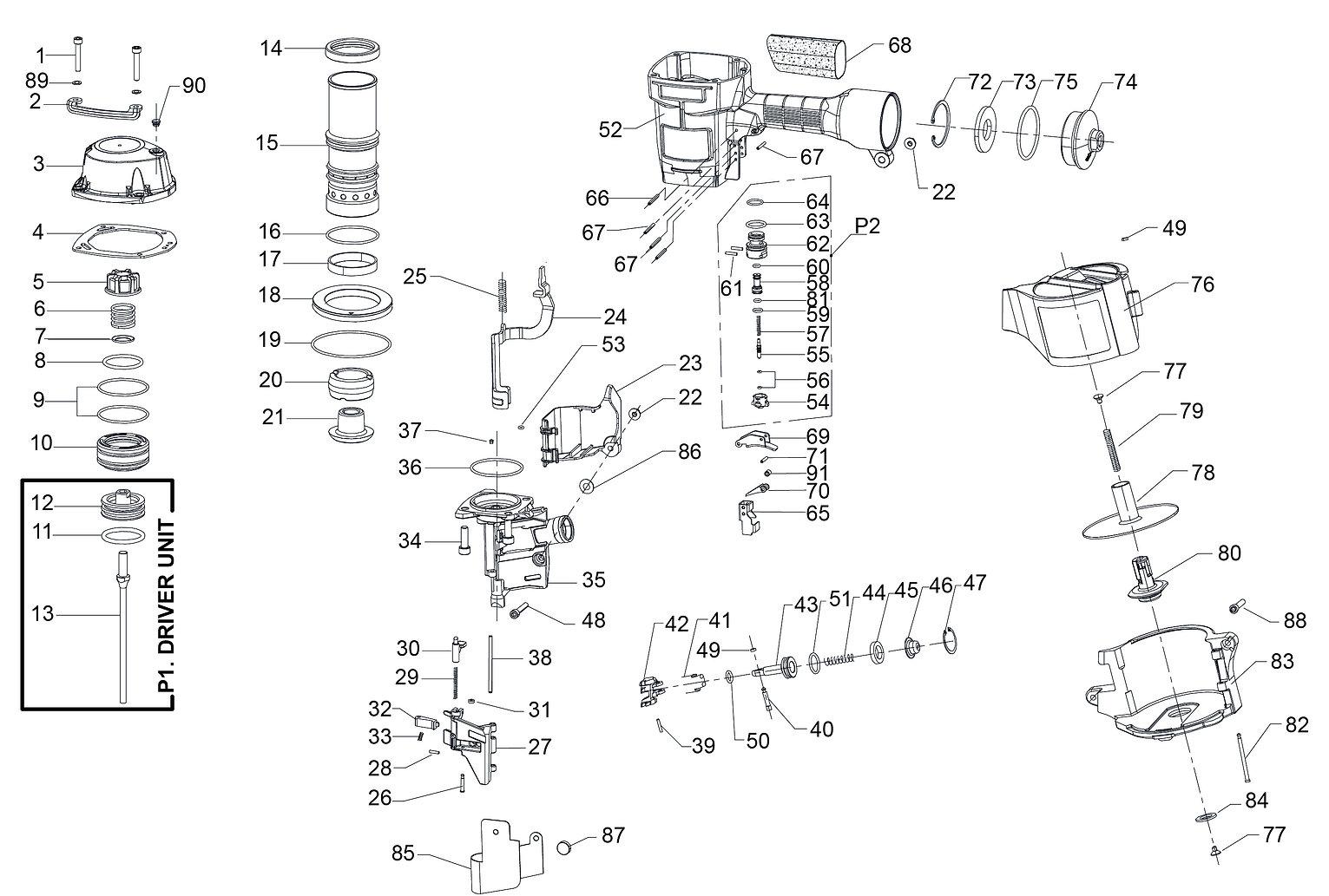 Diagrama Herramienta TO023-01.jpg