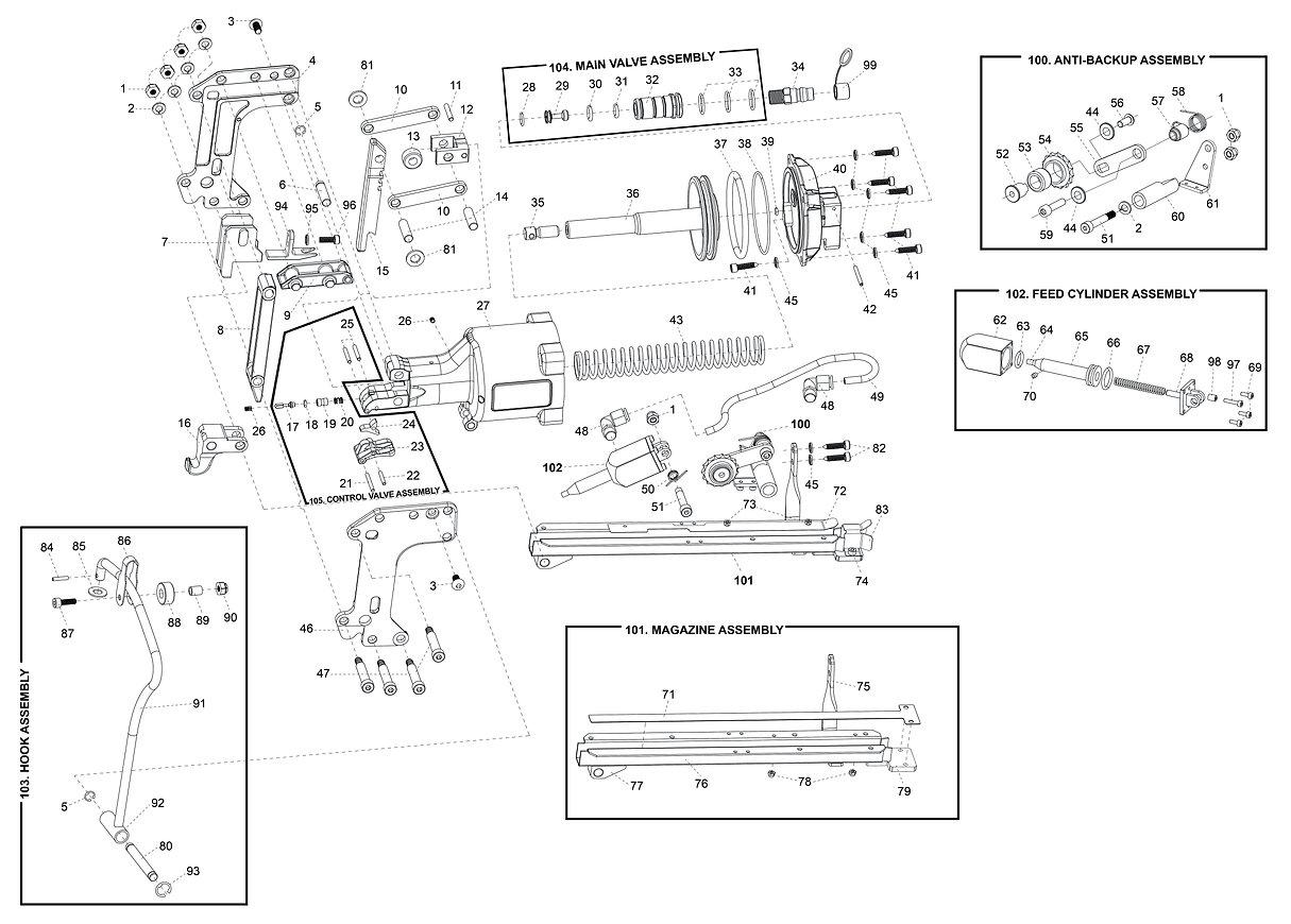 Diagrama Herramienta TO040-01.jpg