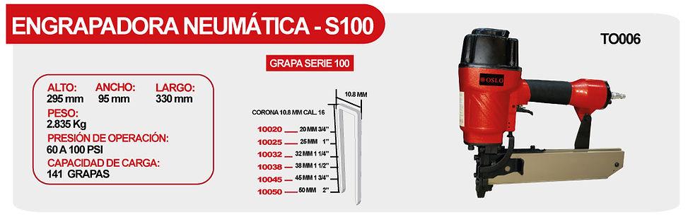 HERRAMIENTAS CATALOGO REDUCIDO TO006 WEB