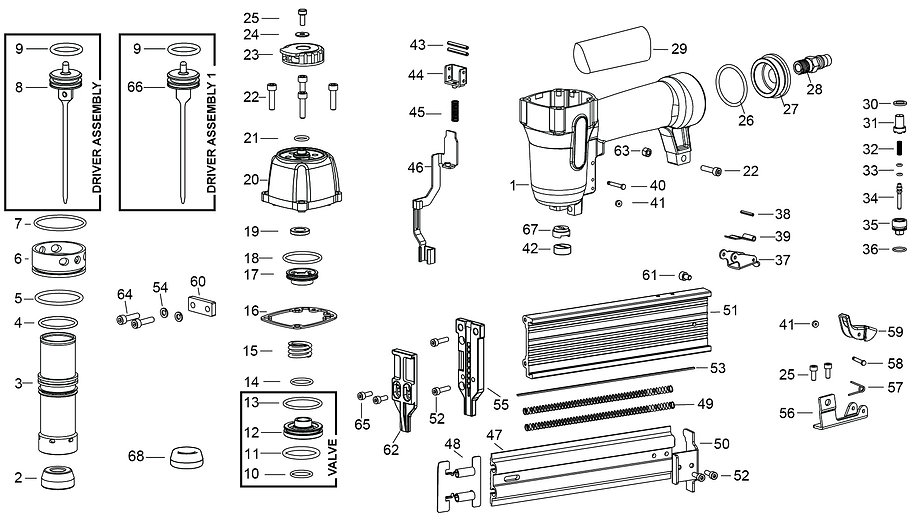 Diagrama Herramienta TO003-01.jpg