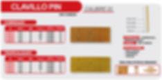GRAPA Y CLAVO 2ok WEB-01.jpg