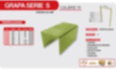 GRAPA Y CLAVO 2ok WEB-19.jpg