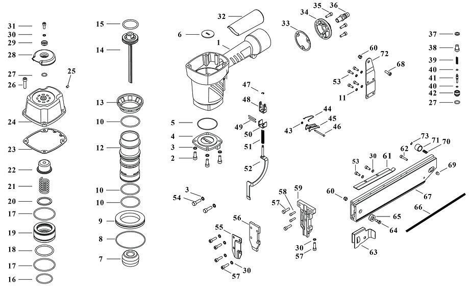 Diagrama TO006-01.jpg
