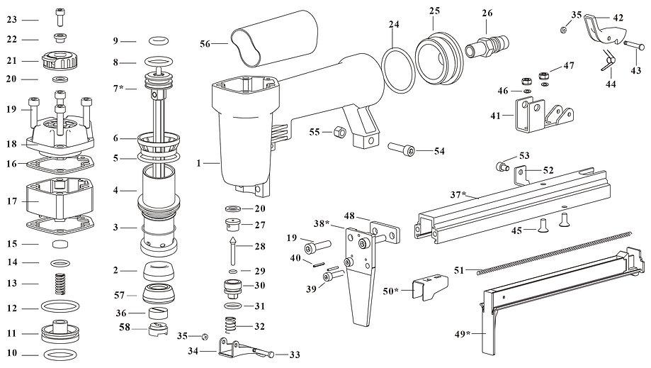 Diagrama Herramienta TO008-01.jpg