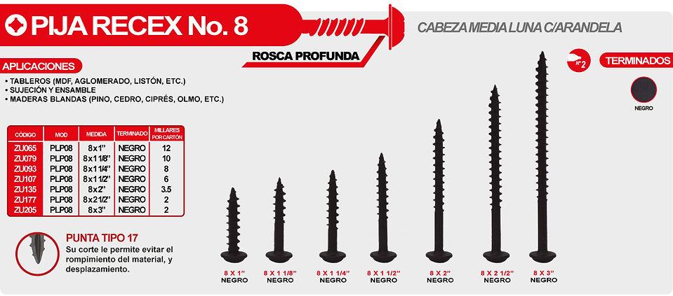 RECEX ARANDELA 8-01.jpg
