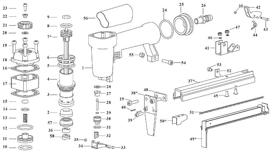 Diagrama TO011-01. 2.jpg