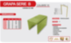 GRAPA Y CLAVO 2ok WEB-20.jpg