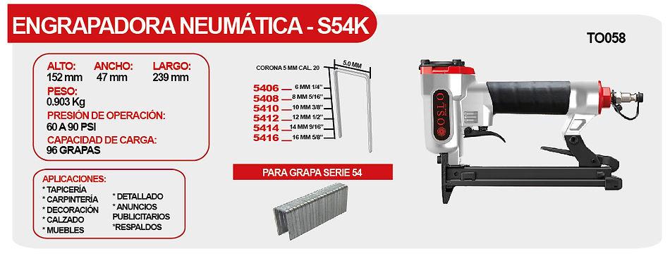 ENGRAPADORA TO058K-43.jpg