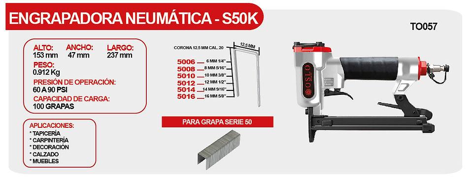 ENGRAPADORA TO057K-42.jpg