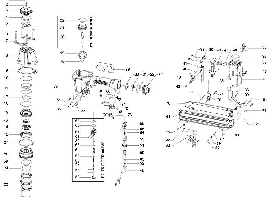 Diagrama Herramienta TO054-01.jpg