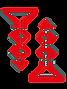 Logo Pija-02.png