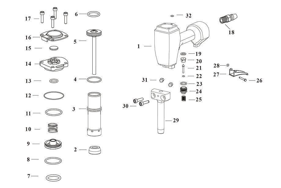 Diagrama Herramienta TO015-01.jpg