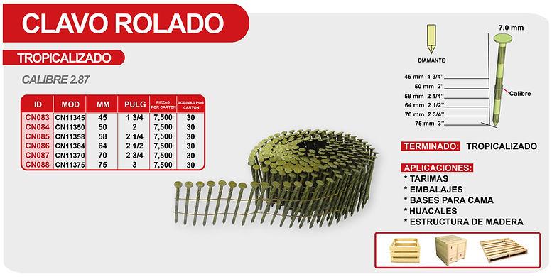 CLAVO ROLADO catalogo-06.jpg