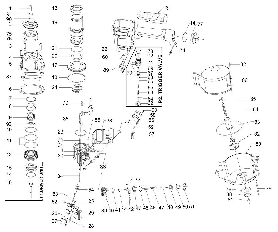 Diagrama Herramienta TO022-01.jpg