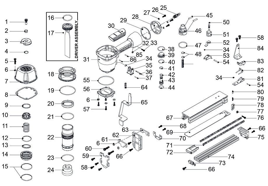 Diagrama Herramienta TO016-01.jpg
