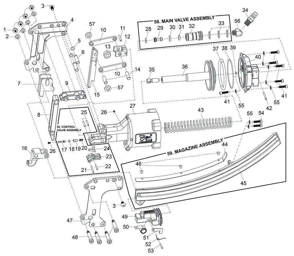 Diagrama Herramienta TO039-01.jpg