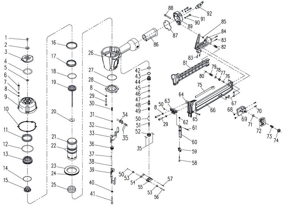 Diagrama Herramienta Serie 100-01.jpg