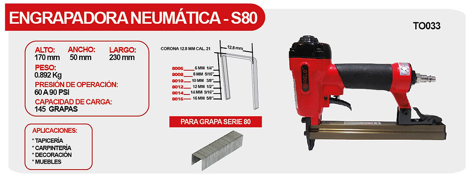 ENGRAPADORA TO033-25.jpg