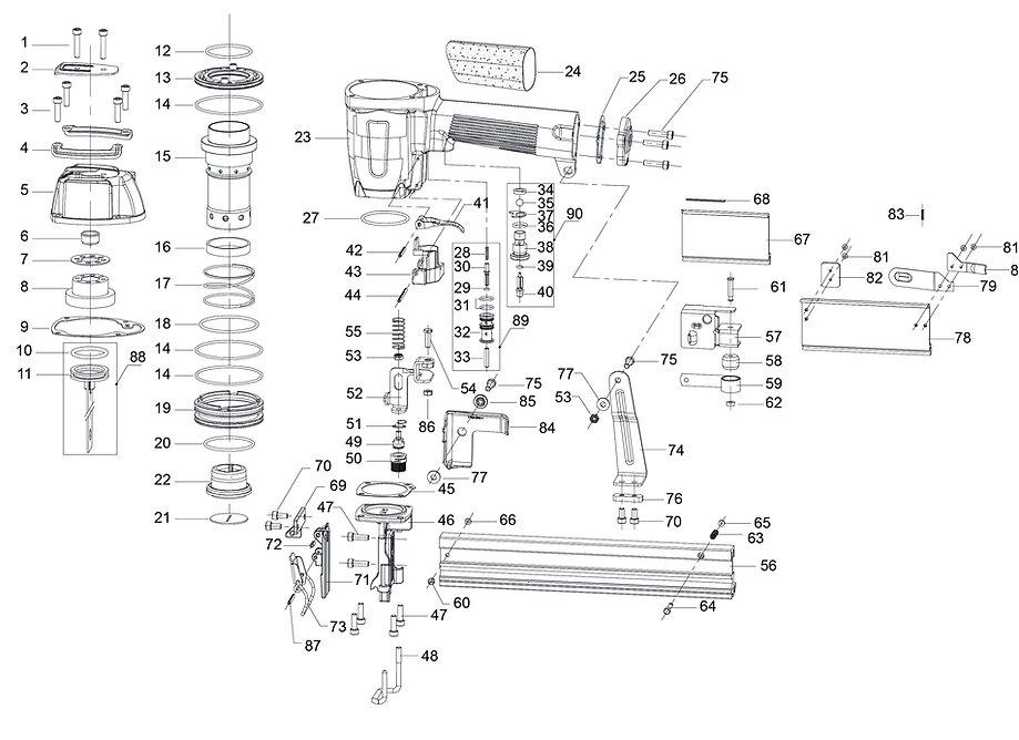 Diagrama Herramienta TO037.jpg