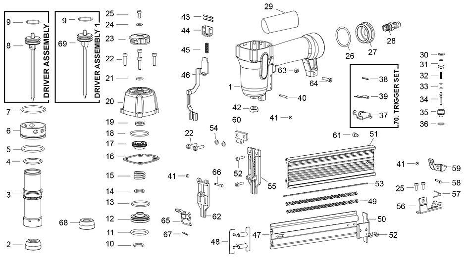 Diagrama Herramienta TO052-01.jpg