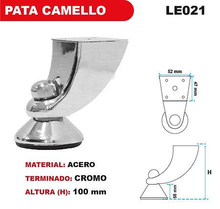 Camello-LE021-10.jpg