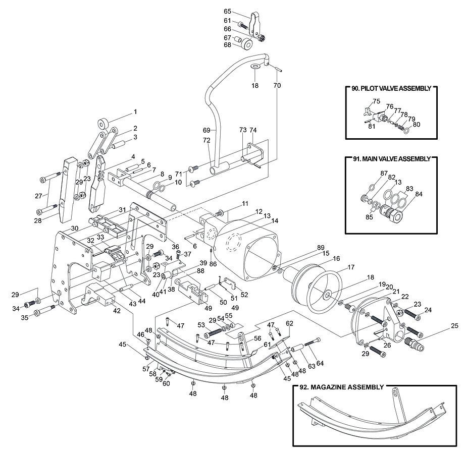 Diagrama Herramienta TO066-01.jpg