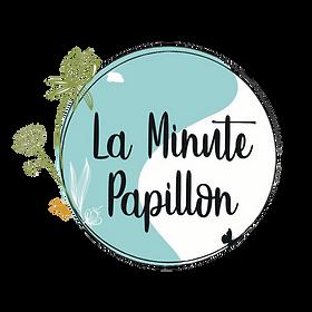 Logotype_LaMinutePapillon2.png
