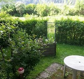 20 Garten_Süd.jpg
