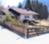 10 Haus Bunzel 2.jpg