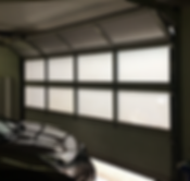 50 VIA Garage - Kopie.png