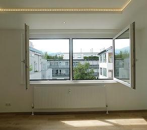 Wohnung Innsbruck